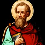 St Paul Anbiyam