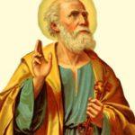 St Peter Anbiyam